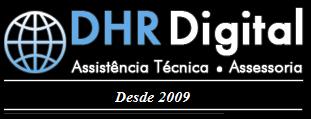 DHR Digital - Assistência Técnica e Assessoria